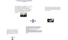 Copy of sistemas de apoyos ala toma de decisiones en grupo