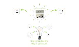 Understanding Circuits