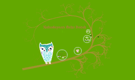 Copy of PPT Kebudayaan Indonesia