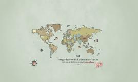 Hábitat de la Humanidad y GreenPeace Período 4