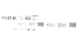 Openbravo 3 - Web Conf - Espanol