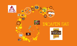 Copy of INCAFEN SAS