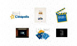 Copy of CINEPOLIS