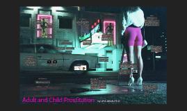 HRE 4U Adult and Child Prostitution Seminar