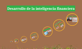 Copy of Desarrollo de la inteligencia financiera