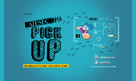 PICK UP 2013.Ezeiza, EZE. AIESEC BUENOS AIRES USAL