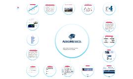 Copy of Aeroméxico