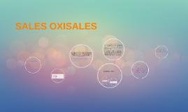 Copy of SALES OXISALES NEUTRAS
