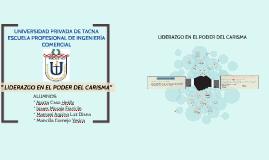 Copy of UNIVERSIDAD PRIVADA DE TACNA