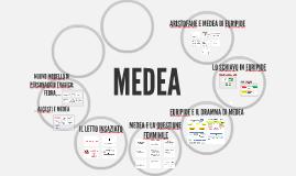 Copy of MEDEA