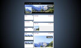 APLICACIONES WEB 2.0 PARA EL PROFESORADO