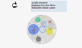 Copy of slime màgico