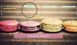 Franklin Peirce