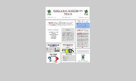 Copy of INDUCCION MAESTRI ON TRACK