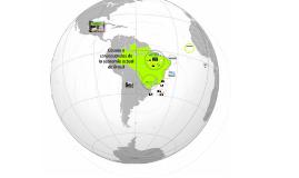 Causas y consecuencias de la economía actual de Brasil