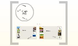 Copy of Imago onderzoek Etten-Leur