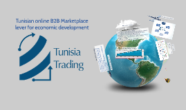 Tunisia Trading- Global view