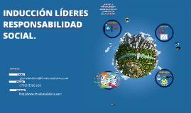 Copy of RSE ALIADA DE LA INNOVACIÓN EMPRESARIAL