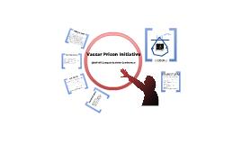 Vassar Prison Initiative