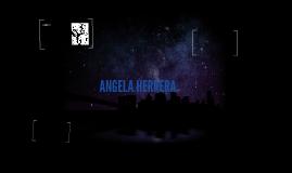 ANGELA HERRERA