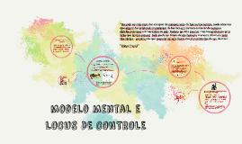 Copy of LOCUS DE CONTROLE