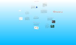 Copy of Encriptacion