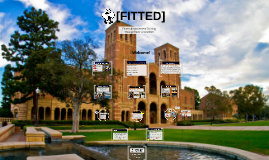 FITTED: 2018-2019 Orientation