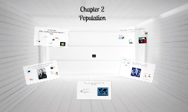 Copy of Copy of Chapter 2
