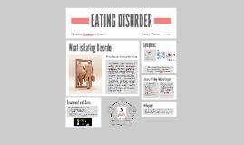 Business--EATING DISORDER--Grade 10