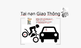 Copy of Traffic Accident in Viet Nam