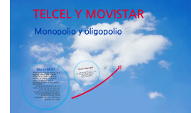 Copy of TELCEL Y MOVISTAR