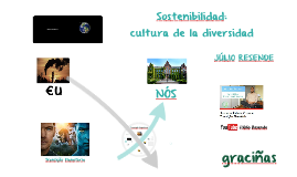 Palestra - Cultura de de la diversidad