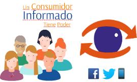 http://www.acodeco.gob.pa/acodeco/imagenes/nuevo-logo.png