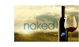 Naked Wines