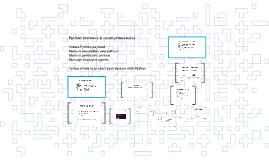 Python malware & countermeasures
