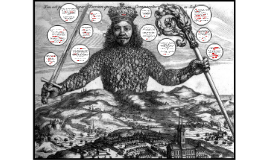Die Diktatur - Carl Schmitt