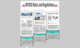 MTRCB Rules and Regulations (COPY)