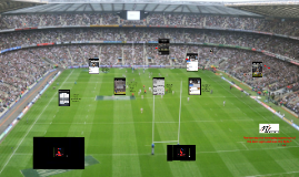 Real-Time Rugby