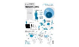 The Global 0.001%