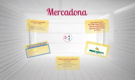 EPD 8 MERCADONA