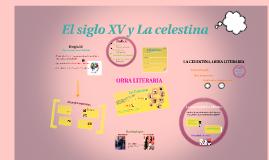 El siglo XV y La Celestina