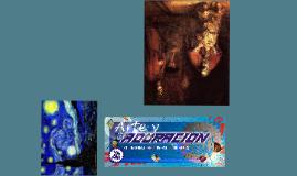 Arte y Adoración