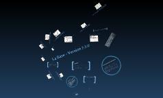 xErp v 2.2.0