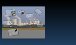 Alternative Energy - Nuclear Power