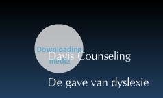 Davis Counseling