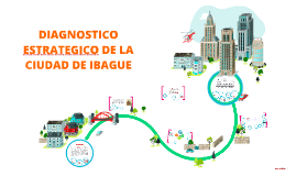 Copy of DIAGNOSTICO ESTRATEGICO DE LA CIUDAD DE IBAGUE