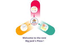 Copy of Big Jack's pizza