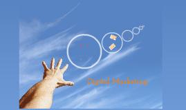 Digital Marketing for Greece