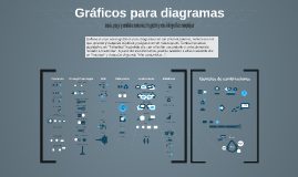 Copy of Copia de Gráficos para diagramas