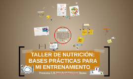Copia de ORIENTACIÓN NUTRICIONAL POTROS UNLA
